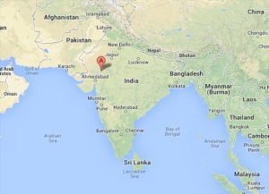 India_Map (1)