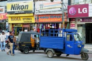 Udaipur 1