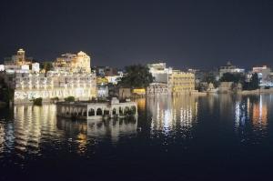 Udaipur 6