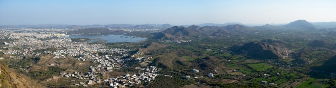 Udaipur Pano 1 re-exprt