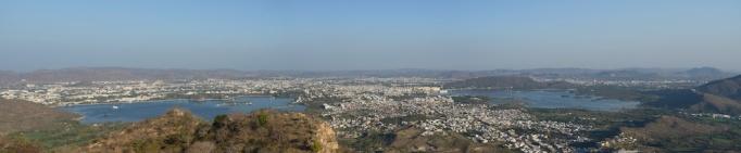 Udaipur_Pano3
