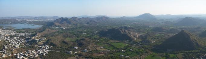 Udaipur_Pano6