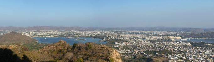 Udaipur_Pano8