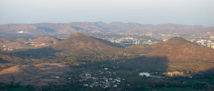 Udaipur_Pano9