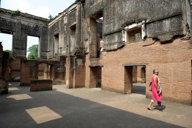 Lucknow 6