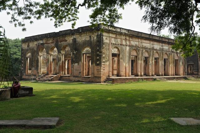 Lucknow 9