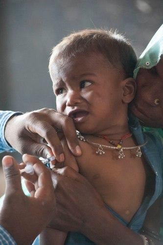 Immunisation-266